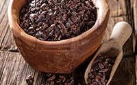 Cacao Nibs 1kg- 360.000đ